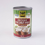 Native Forest Coconut Milk 398ml